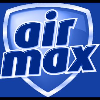 Air Max mangiaumidità