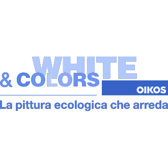 White & Colors by Oikos SpA