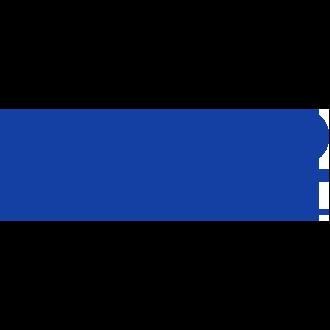 Sparco Teamwork
