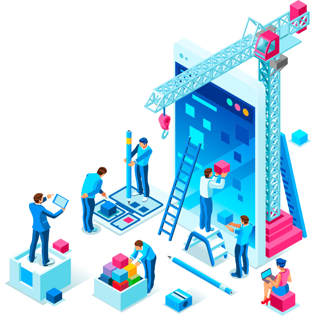 fondamenta-digitali